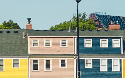 How much does it cost to paint the house or a flat ?