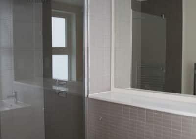 Bathroom Fitting - Bathroom Renovation - Bathroom Renovation