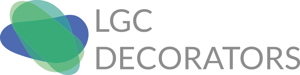 LGC Decorators Ltd