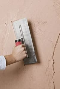 Plastering LGC Decorators
