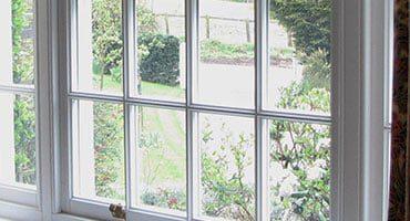 window painters