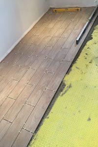 Tiling LGC Decorators
