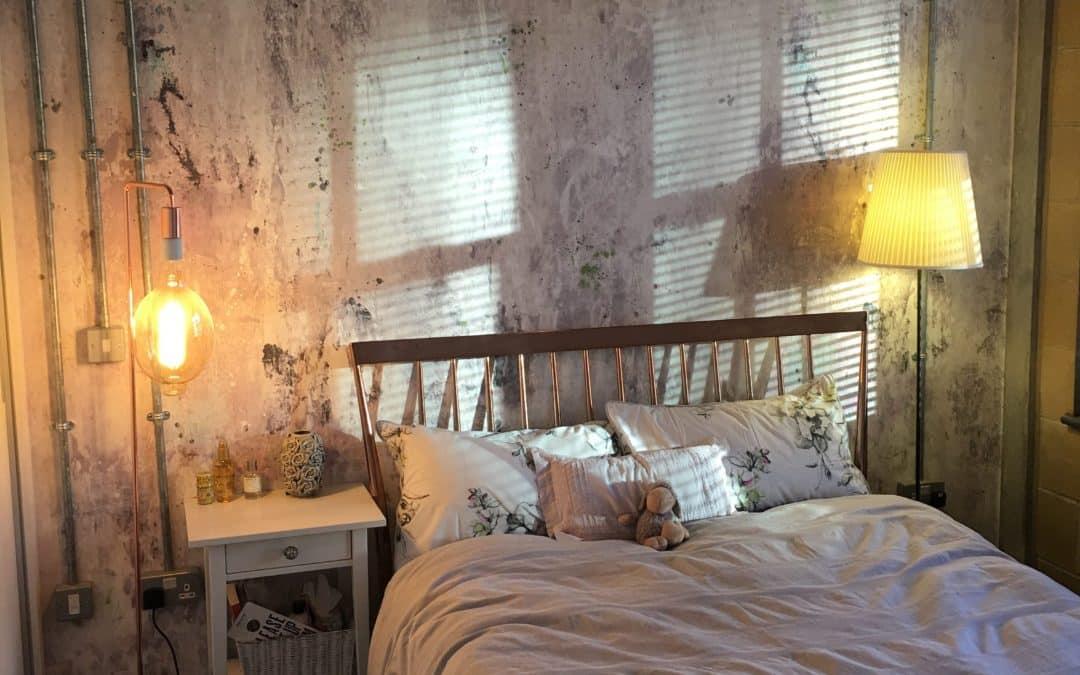 Interiors – Design and Decorating by LGC Decorators